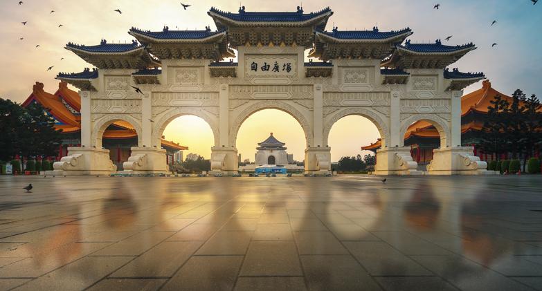 Vì sao người Việt Nam khi đến Đài Loan đều muốn ở lại, không muốn về?