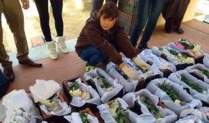"""Phát hiện hơn 300 xác thai nhi ở nhà máy rác, chủ đầu tư """"cầu cứu"""" tỉnh"""