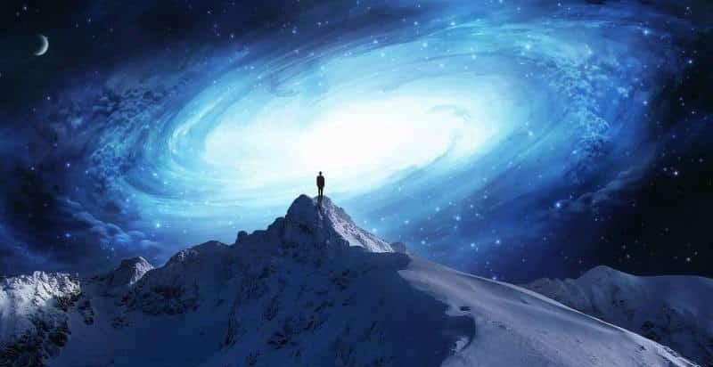 Giải mã bí ẩn thiên cổ về thuật trường sinh. Ảnh 1