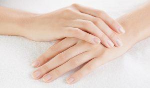 Ấn 10 đầu ngón tay: Tuyệt chiêu trong Đông y giúp bạn duy trì sức khỏe