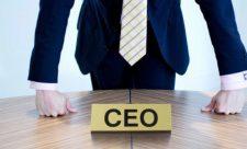 Để điều hành một công ty hiệu quả, có 6 quy tắc bạn cần ghi nhớ