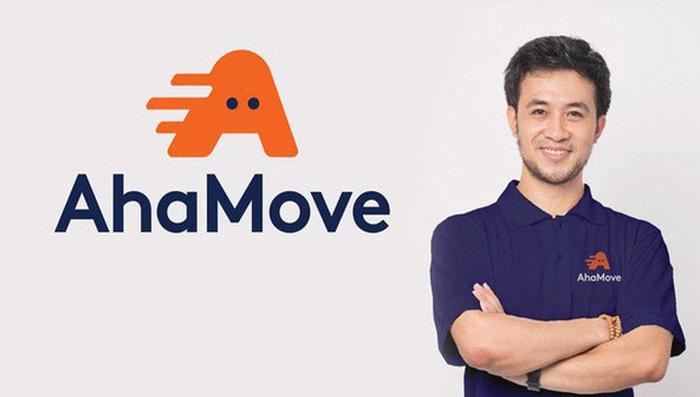 """Cựu CEO Ahamove viết tâm thư ngày """"rời ghế"""": Làm startup mới thấy nó """"không đẹp như nhà đài thêu vẽ"""""""