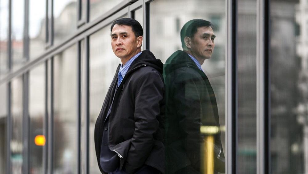 Mạo hiểm cả sinh mạng, doanh nhân TQ liều mình phơi bày cuộc bức hại tàn khốc