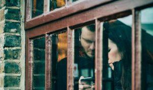 Nghiên cứu mới chỉ ra rõ: Mạng xã hội gây hại cho sức khỏe tâm thần