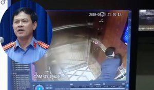 Sắp xét xử Nguyễn Hữu Linh – Cựu viện phó VKS Đà Nẵng