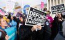 Bang Georgia, Mỹ: Phụ nữ phá thai có thể phải ngồi tù chung thân hoặc tử hình