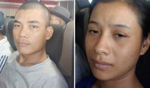 Phú Quốc: Đôi vợ chồng giả vờ đến kiếm việc làm để bắt cóc trẻ em