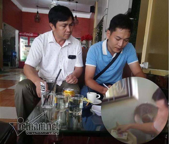 Hải quan Quảng Trị: Khoản tiền thu thêm chỉ đủ mua vài lon bia, con gà... - H3