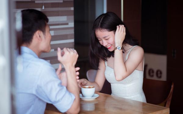 Hải Phòng: Thôn nữ đổ xổ đi lấy chồng Hàn, trai làng đẹp trai, cao to cũng ế vợ.4