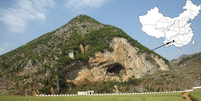 10 ẩn đố cổ đại khó hiểu nhất Trung Quốc (P1).3