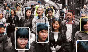 """13 triệu người Trung Quốc """"sống không nổi"""" với hệ thống chấm điểm công dân"""