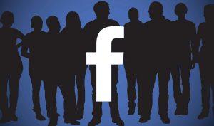Facebook chính thức chấm dứt việc người dùng thích gì livestream nấy!