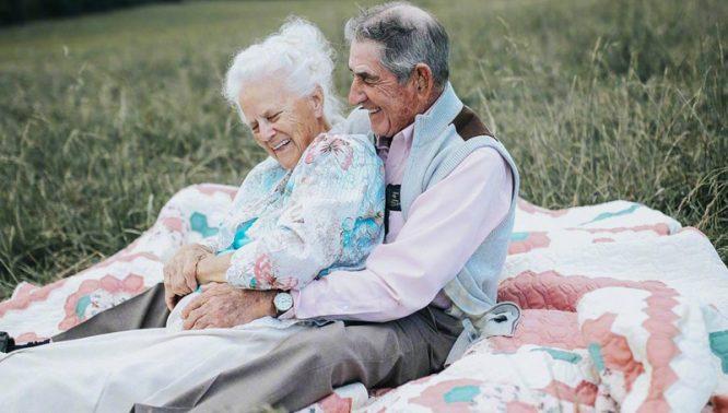 Hôn nhân bất hòa không ngoài 2 yếu tố: Cảm tình nhạt phai, cư xử tùy tiện - H3