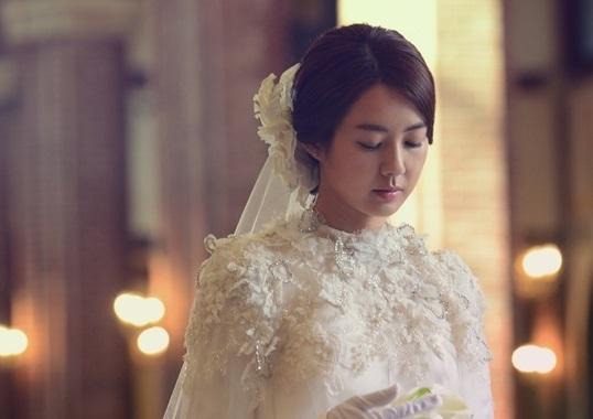 Hải Phòng: Thôn nữ đổ xổ đi lấy chồng Hàn, trai làng đẹp trai, cao to cũng ế vợ.6