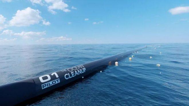 9 phát minh độc đáo cứu nguy đại dương khỏi ô nhiễm trầm trọng. 5