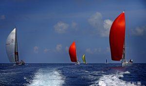 Đề nghị Trung Quốc không tái diễn đua thuyền buồm ở Hoàng Sa làm phức tạp tình hình Biển Đông