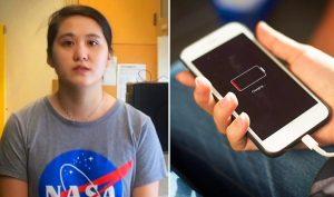 Nữ tiến sĩ gốc Việt phát minh ra loại pin có tuổi thọ 400 năm!