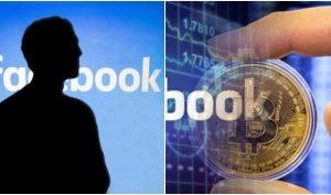Facebook sẽ ra mắt một đồng tiền ảo chưa từng có vào năm 2020
