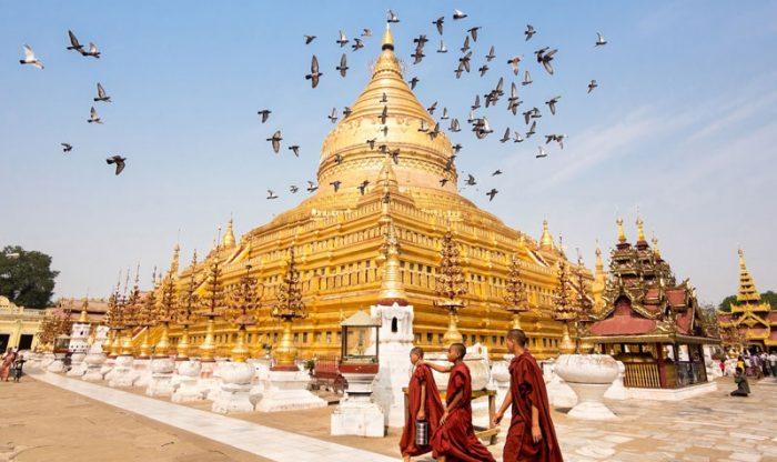 Lưu ngay danh sách 60 quốc gia miễn visa cho người Việt Nam du lịch ngắn ngày - H1