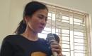 Cô giáo đánh học sinh phải nhập viện: Xin cho tôi một cơ hội để sửa sai
