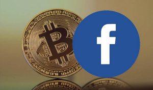 Facebook ra tiền ảo, các thẻ thanh toán truyền thống khó sống nổi?