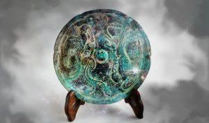 10 ẩn đố cổ đại khó hiểu nhất Trung Quốc (P1)