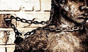 Chế độ nô lệ vẫn còn tồn tại và núp dưới các hình thức khác nhau