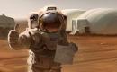Người Việt đua nhau đăng ký với NASA để gửi tên lên sao Hoả