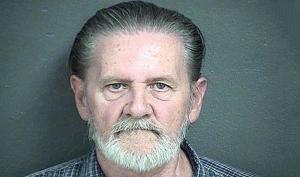 Cố tình phạm luật để bị bắt: Người đàn ông thú nhận thà ngồi tù còn hơn về nhà với vợ