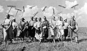 10 chuyện tiếu lâm hay nhất thời Liên Xô, ai cực thông minh mới hiểu câu chuyện thứ 7