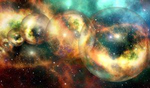 Thuyết vũ trụ song song không chỉ là khoa học viễn tưởng