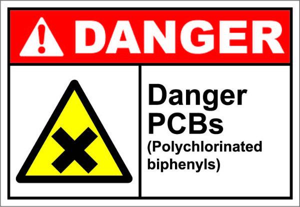 PCB bị cấm ở nhiều nước vào cuối những năm 1970 vì gây tác hại nghiêm trọng đối với môi trường và sức khỏe con người.