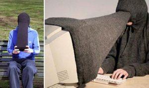 Những phát minh khoa học kỳ quái, siêu hài hước