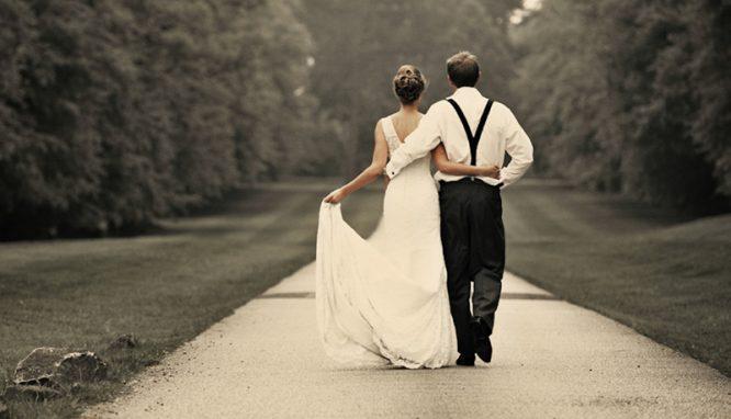 Hôn nhân bất hòa không ngoài 2 yếu tố: Cảm tình nhạt phai, cư xử tùy tiện - H2