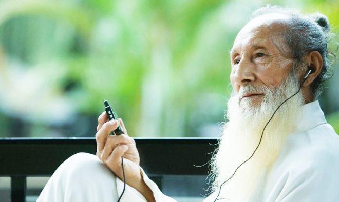 Sau 60 tuổi mới hiểu được những đạo lý này, ngẫm ra thật vô cùng sâu sắc.1