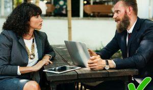 10 quy tắc người thành công thường tuân theo, bạn có đang áp dụng?
