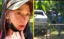 Quảng Trị: Hai vợ chồng trẻ bị nhóm xăm trổ đánh, bắt quỳ giữa trưa nắng