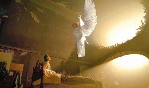 Nghiên cứu khoa học: Trải nghiệm thần thánh đem lại lợi ích lâu dài cho sức khoẻ tinh thần