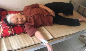 Hơn 100 người ở Bắc Giang phải nhập viện vì nghi ngộ độc cỗ cưới