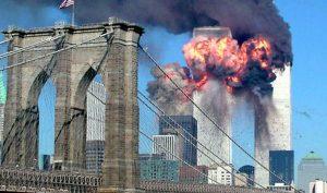 Tổng thống Trump: Tôi nghĩ tôi biết rõ người đứng sau vụ khủng bố 11/9