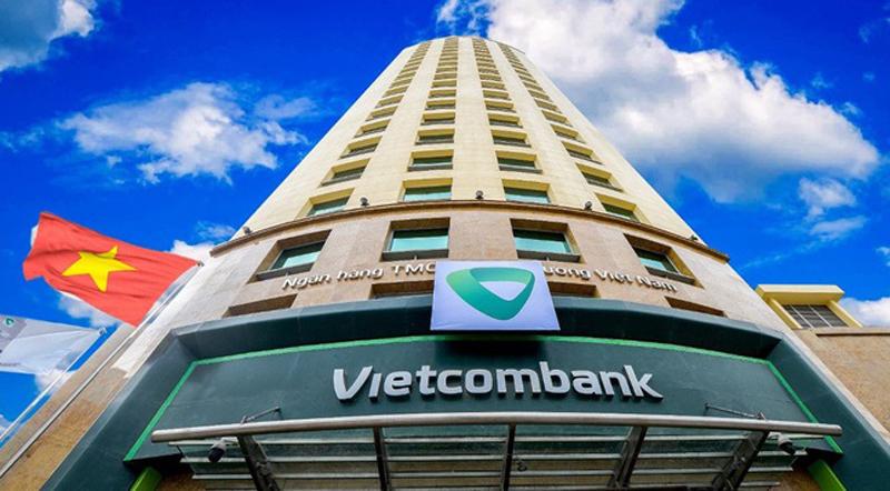 Mỹ Chính phủ và chúng tôi, Việt Nam tại New York