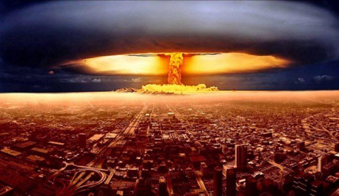 Chiến tranh thế giới thứ 3 suýt nổ ra nếu không có sự ngăn cản của 1 vị anh hùng thầm lặng! - ảnh 4
