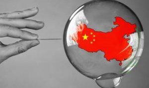 Bàn về số 9 vận hạn của Trung Quốc, năm nay Hong Kong có gặp nạn?