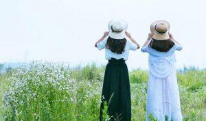 Người trưởng thành khi kết giao có 5 điều nhất định cần phải hiểu