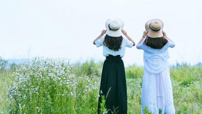 Người trưởng thành khi kết giao có 5 điều nhất định cần phải hiểu - H1