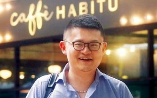 Gia tộc Giang Trạch Dân: Thiên hạ đệ nhất tham nhũng ở Trung Quốc - H7
