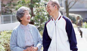 Bí kíp đẩy lùi bệnh tiểu đường và ung thư bằng nước của người Nhật