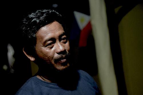 Tổng thống Philippines gây thất vọng khi tuyên bố: Vụ tàu cá bị đâm chìm chỉ là tai nạn hàng hải!4