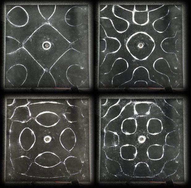 """Âm thanh có thể chữa bệnh: Mỗi tần số chữa được một """"tâm bệnh"""" - ảnh 2"""