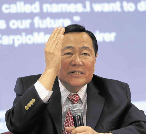 Thuyền trưởng Philippines hãi hùng kể lại đêm bị tàu Trung Quốc đâm.5